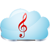 Download Music fastest