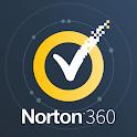 Norton™ 360: Online Privacy & Security icon