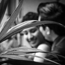 Wedding photographer Roberto Magaña (robertomagaa). Photo of 19.08.2015