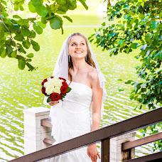 Wedding photographer Nana Shelestova (Allinana). Photo of 03.03.2015