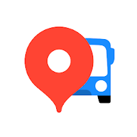Yandex.Maps and Transport