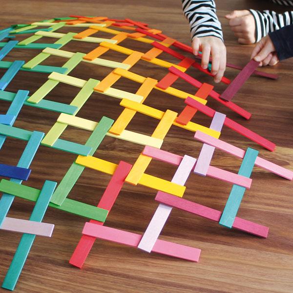Foto Kinuma juguetes y juegos 14