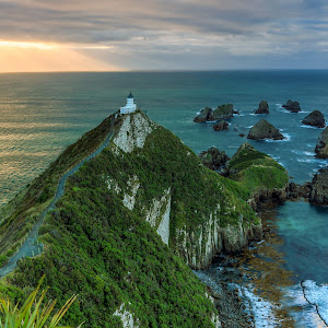 _C5_6281__Nugget-Point-Lighthousep.jpg