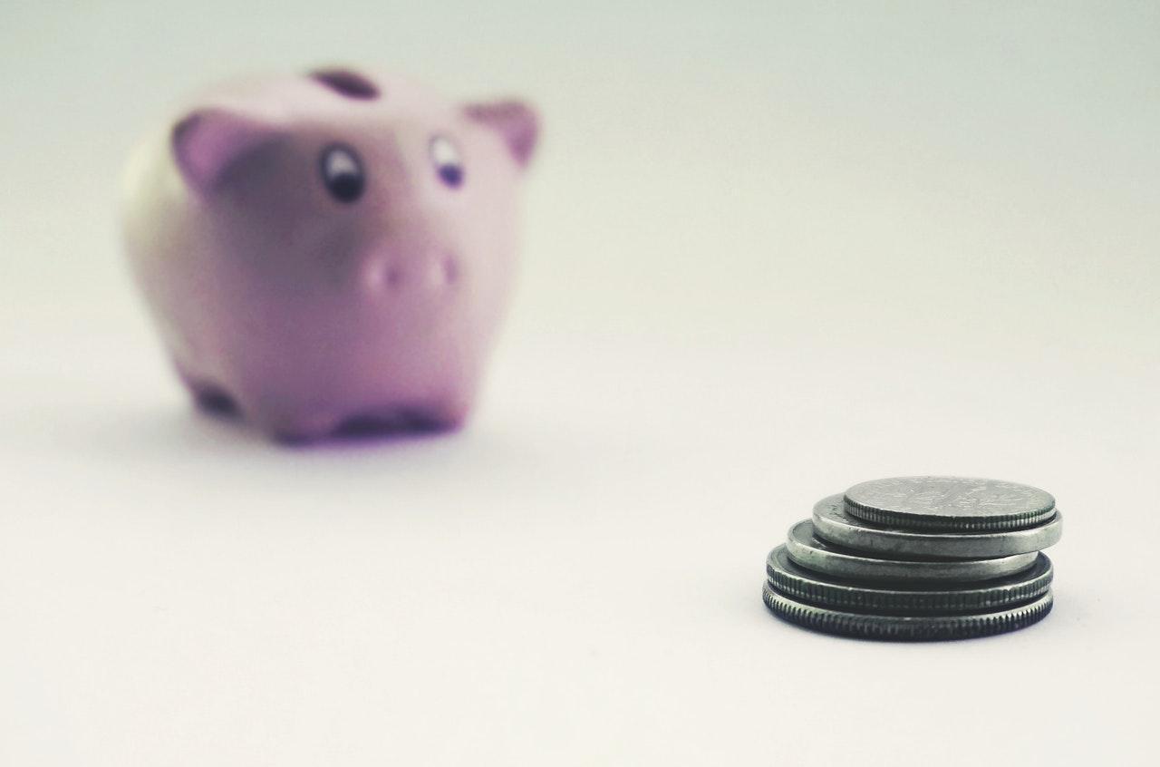 5 stvari koje treba da uradite kako biste uštedeli novac za vreme korone