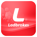 Application For Ladbrokes Math Sudoku icon