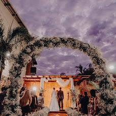 Fotógrafo de casamento Gustavo Moralli (sucessofotoefilm). Foto de 12.07.2018