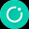 Todait - 공부 시간 스터디 플래너 투데잇 icon