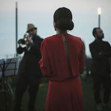 Wedding photographer Alessandra Finelli (finelli). Photo of 11.10.2015