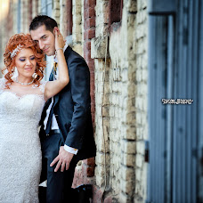 Wedding photographer Stanciu Daniel (danielstanciu). Photo of 10.07.2014