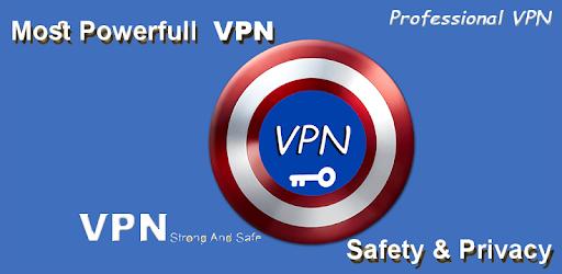 Proxy Vpn Iran