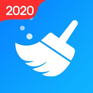 تنزيل تطبيق KeepClean للأندرويد أحدث إصدار 2020 لتنظيف وتسريع الأندرويد