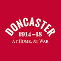Doncaster 1914-18 icon
