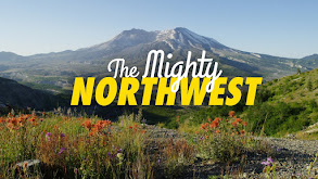 The Mighty Northwest thumbnail