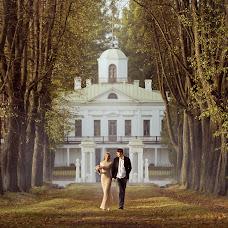 Wedding photographer Tatyana Oleynikova (Foxfoto). Photo of 05.10.2015