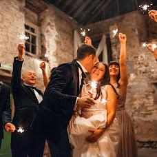 Wedding photographer Anna Poole (AnnaPoole). Photo of 15.02.2017