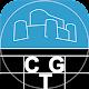 CT Gorizia for PC-Windows 7,8,10 and Mac
