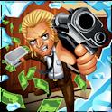 EndlessMafia.com - Mafia Game icon