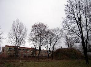 Photo: Enyészet