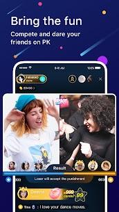 Bigo Live – Live Stream, Live Video & Live Chat 4