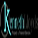 Kenneth Lloyds Ltd-Listings icon
