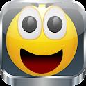 Imagenes de Felicidad icon