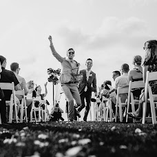 婚禮攝影師Jorge Mercado(jorgemercado)。11.05.2019的照片