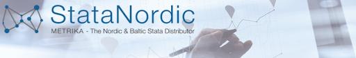 StataNordic.com