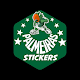 ⚽ Palmeiras Stickers for WhatsApp (WAStickerApps) Download on Windows
