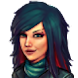 Kathy Rain - Androidアプリ