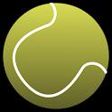 TenAce - Tennis Score & Stats