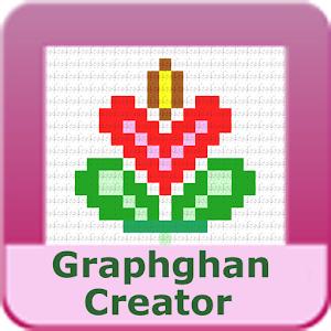 Crochet Graphghan creator