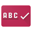Demo material-singleinputform icon