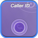 RocketDial CallerID Purple icon
