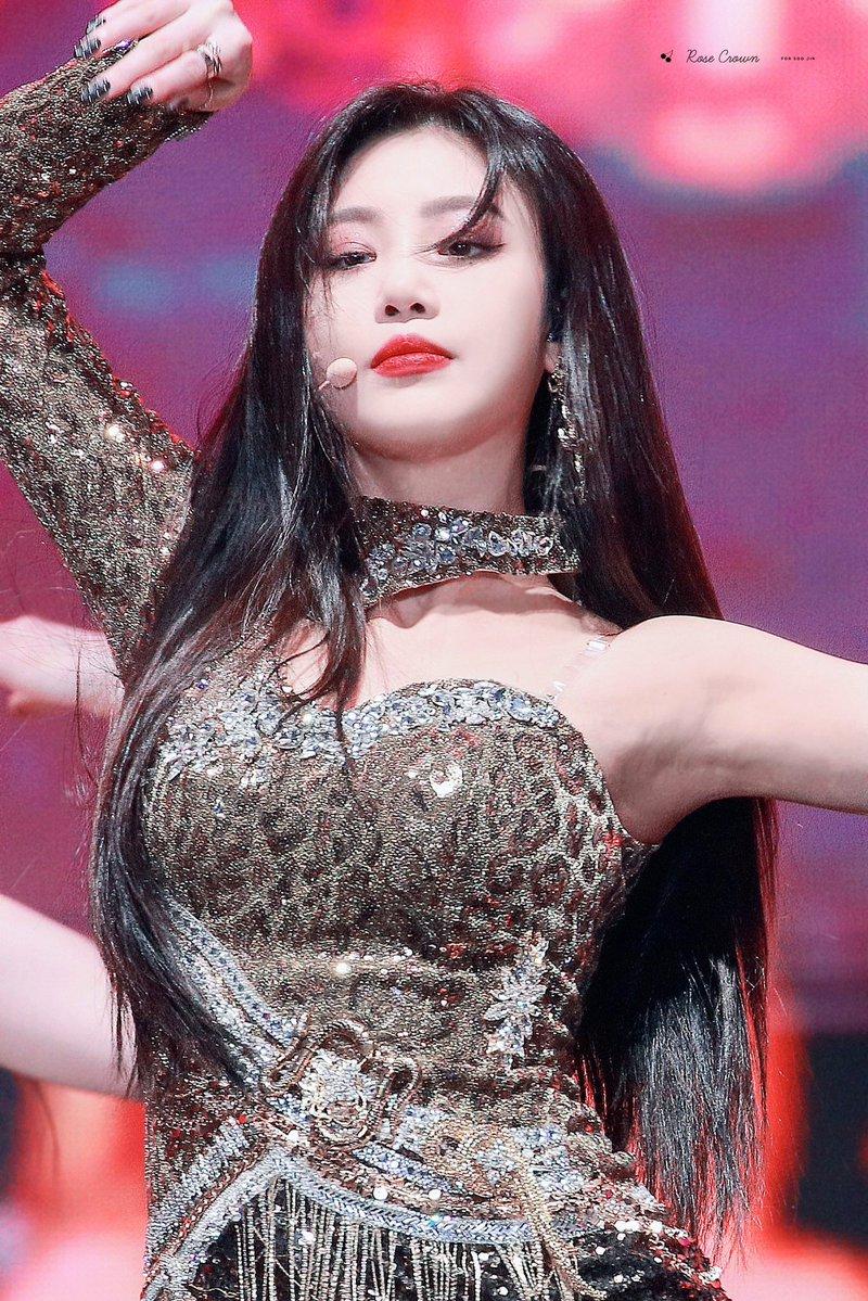 best idol feb 2020 26