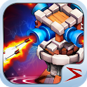Kingdom Defense: Tower Wars TD icon