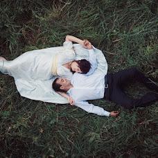 Wedding photographer Pavel Filonov (Filon). Photo of 26.10.2012
