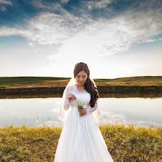 Wedding photographer Igor Bayskhlanov (vangoga1). Photo of 22.06.2017