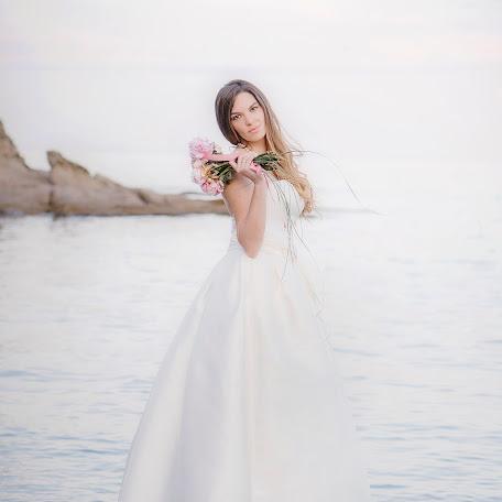 Wedding photographer Yiannis Tepetsiklis (tepetsiklis). Photo of 16.11.2017