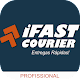 Ifast Courier - Profissional Download on Windows