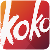 Koko - Vote, Chat & Flirt Your Way into a Fun Date