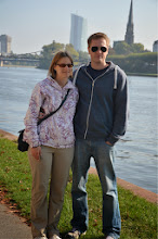 Photo: Stefanie & Alan