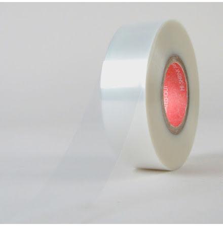 Krympband 25,4 mm