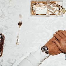 Wedding photographer Vasiliy Tikhomirov (BoraBora). Photo of 30.01.2015
