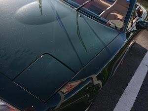 ロードスター NA6CE 平成3年式 Vスペシャルのカスタム事例画像 料理人になりそこねたただの車大好きバカ坊主 さんの2020年10月11日21:38の投稿