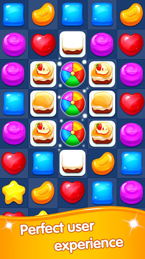 Candy Star Break 1.3.3125 screenshots 3