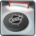 NHL Air Hockey icon