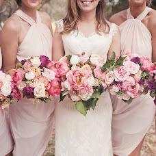 Wedding photographer Kerri Mackintosh (kerrimackintosh). Photo of 13.02.2019
