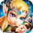 War of Dragon Ring 4.1 Apk