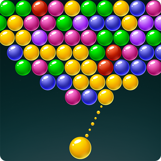 Supernova Bubble Shooter file APK for Gaming PC/PS3/PS4 Smart TV