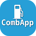 CombApp icon